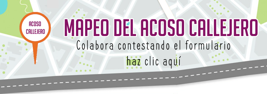 mapeoacoso