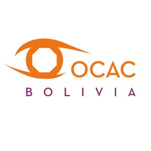 OCAC Bolivia