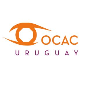 OCAC Uruguay
