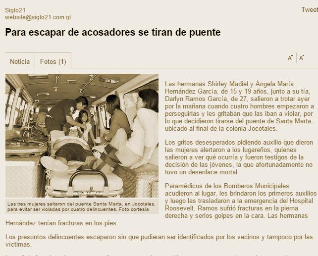 noticia_asc_gt-magenta