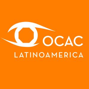 OCAC Latinoamérica