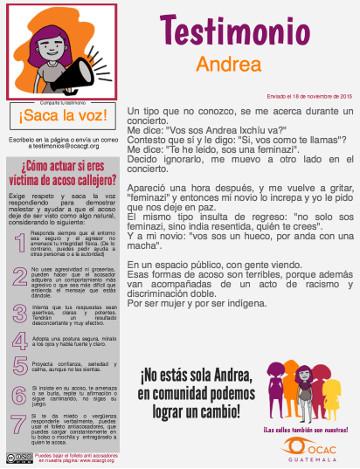 Testimonio_Andrea_19
