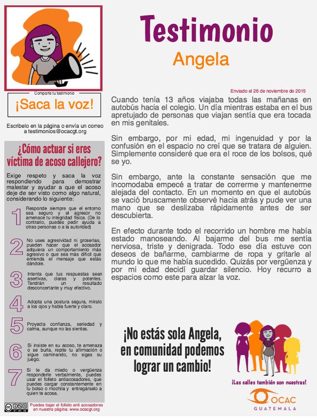 Testimonio_Angela_15