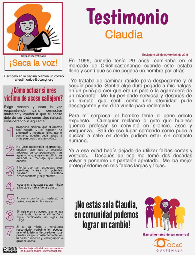 Testimonio_Claudia_12