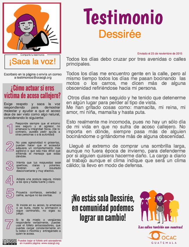 Testimonio_Dessirée_6