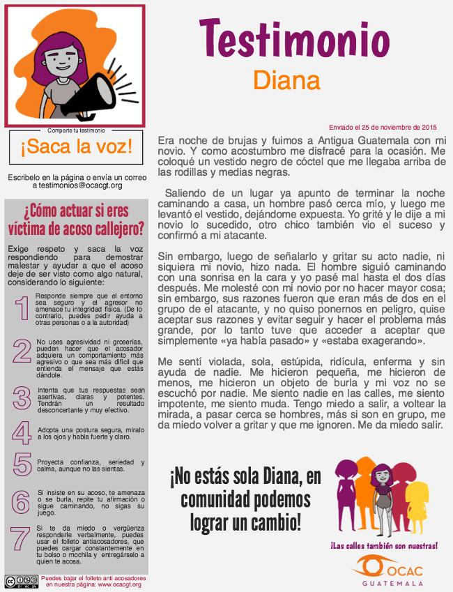 Testimonio_Diana_8