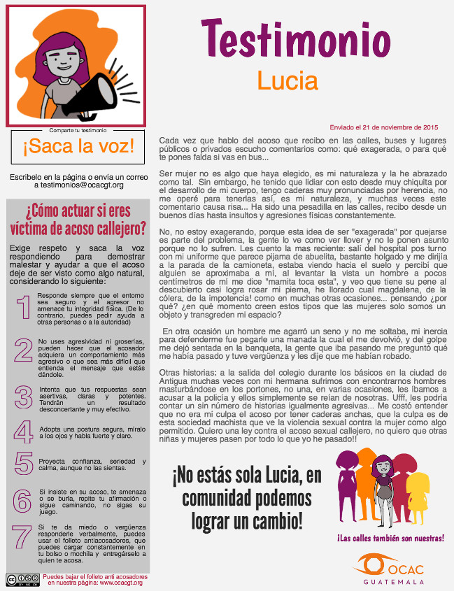 Testimonio_Lucia_1
