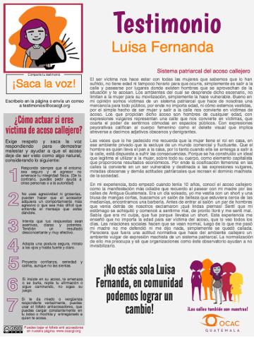 Testimonio_Luisa_Fernanda_18