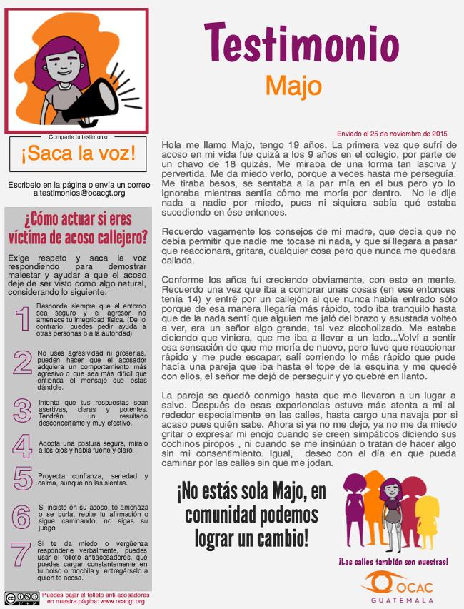 Testimonio_Majo_11