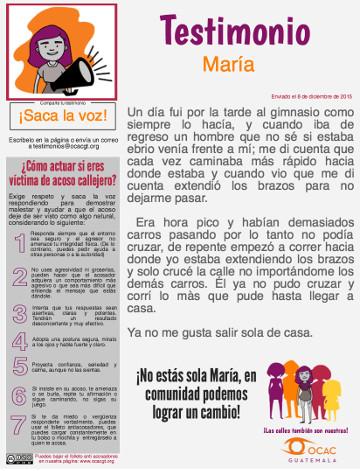 Testimonio_María_20