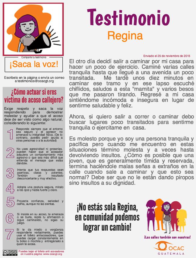 Testimonio_Regina_9