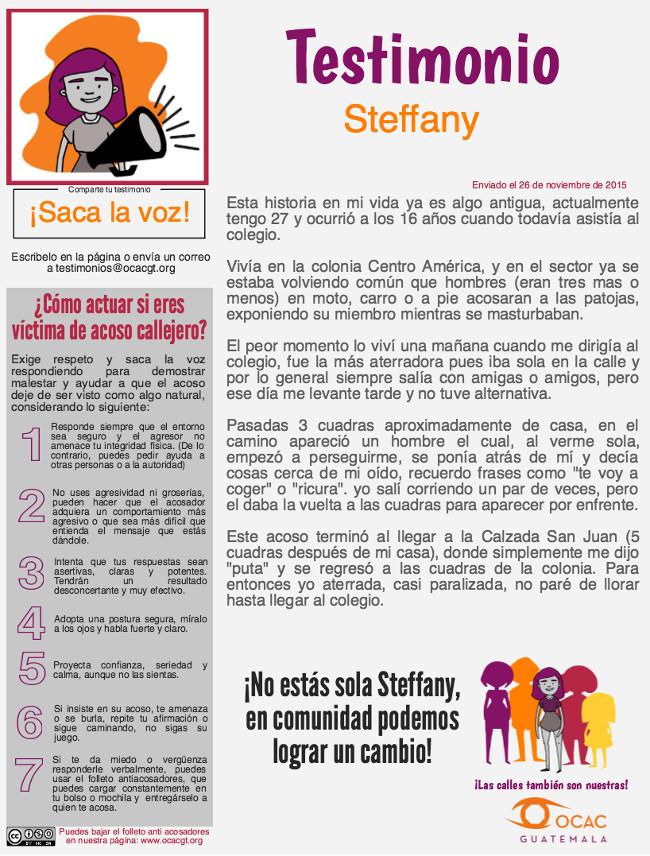 Testimonio_Steffany_14