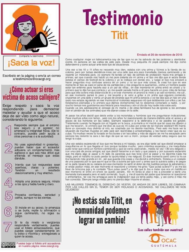 Testimonio_Titit_13