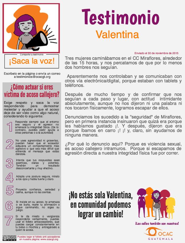 Testimonio_Valentina_16