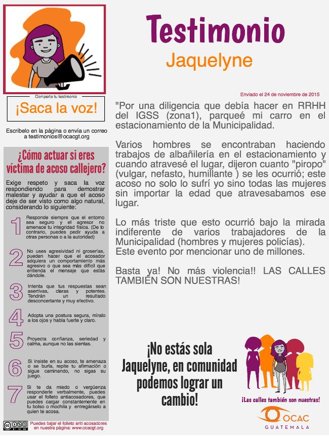 Testimonios_Jaquelyne_3