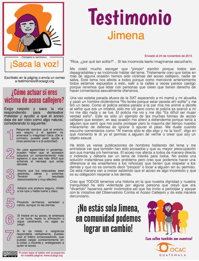 Testimonios_Jimena_2