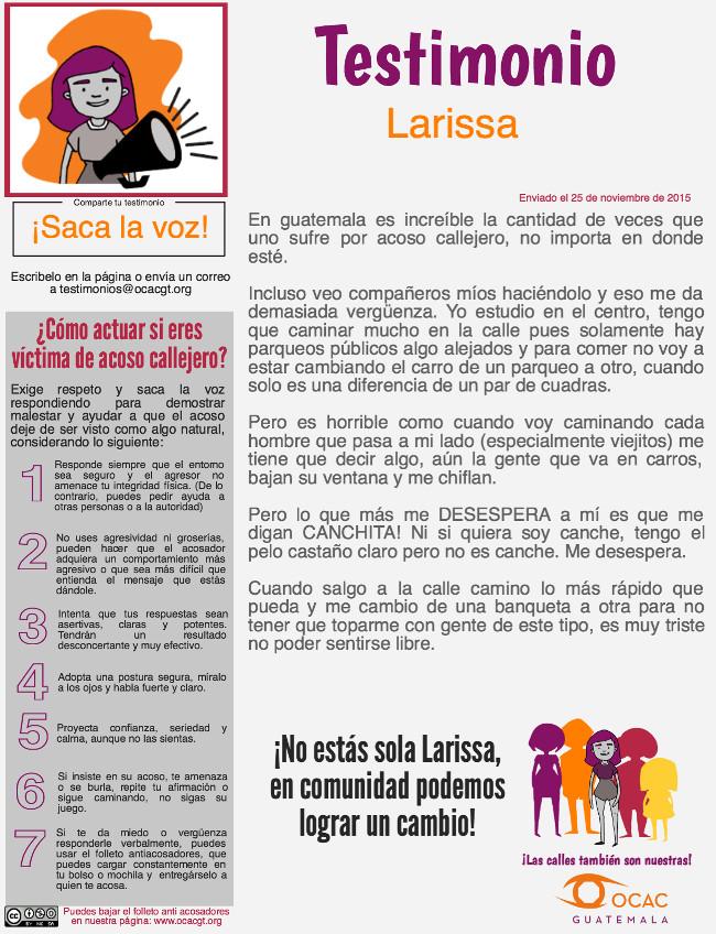 Testimonios_Larissa_5