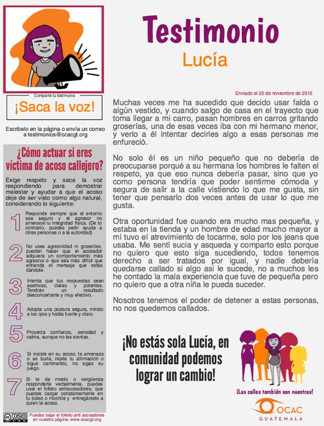 Testimonios_Lucía_7