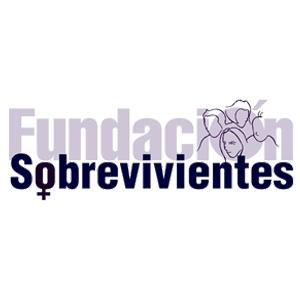 Fundación Sobrevivientes