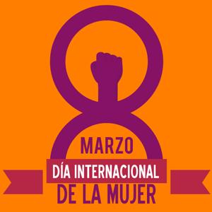 Día Internacional de la mujer – historia