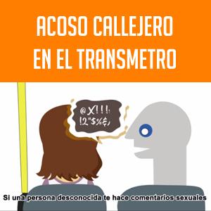 fi-transmetro_video