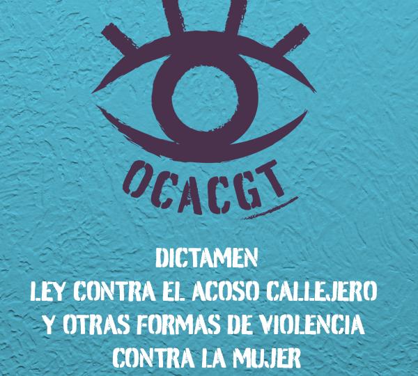 id-dictamen